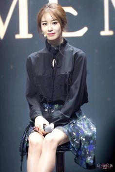 South Korean Girls, Korean Girl Groups, Lovelyz Mijoo, Park Ji Yeon, T Ara Jiyeon, Jugend Mode Outfits, Bae Suzy, Now And Forever, Pretty Men