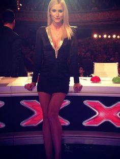 25 Best Lena Gercke Images Lena Gercke Fashion Leggings