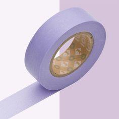 klebeband masking tape gold ein designerst ck von lapapeterie bei dawanda stachelfee. Black Bedroom Furniture Sets. Home Design Ideas