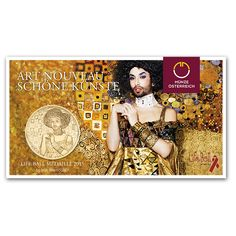Eurovision Song Contest winner Conchita Wurst who, with her rallying cry Graphic Design Print, Graphic Prints, Conchita Wurst Eurovision, Eurovision Songs, Adele, Cry, Life, Openness, Famous Women