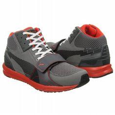 sale retailer e6f1f 78669 Puma Mens, Athletic Shoes, Trainer Shoes, Training Shoes