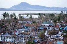10,000 Dead After #Haiyan Leaves The #Philippines