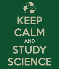A.P. Environmental Science- Kearny High School SCTMrs. Ogo