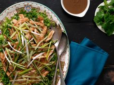 Bang Bang Turkey Recipe - NYT Cooking