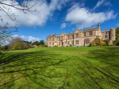 Bath City Centre, Weston Park, Castle Combe, Global Real Estate, London Property, Commercial Property For Sale, Tudor House, Countries Around The World, Country Estate