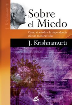 Jiddu Krishnamurti, Love Quotes, Inspirational Quotes, Film, Book Worms, Quotations, Books To Read, Author, Reading