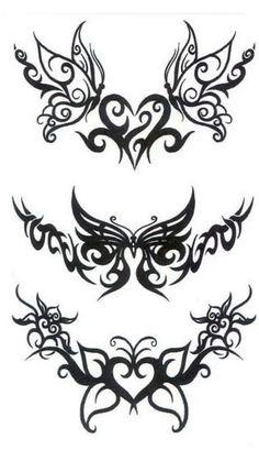 Swag Tattoo, Dope Tattoos, Dream Tattoos, Pretty Tattoos, Mini Tattoos, Future Tattoos, Body Art Tattoos, Small Tattoos, Tatoos