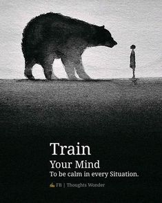 Quotes Discover Train Your Mind To Be Calm in Every Situation on Inspirationde Wisdom Quotes True Quotes Words Quotes Best Quotes Sayings Qoutes Wise Words Funny Quotes Citation Lion Wisdom Quotes, True Quotes, Words Quotes, Best Quotes, Sayings, Funny Quotes, Wise Words, Qoutes, Reality Quotes