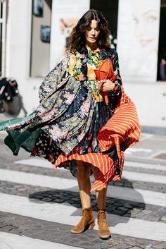 Style Me Gorgeous   ZsaZsa Bellagio - Like No Other