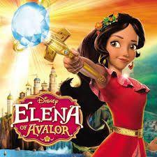 Elena Of Avalor / O. - Elena Of Avalor (Original Soundtrack) [Cd] The Greatest Showman, Mamma Mia, Shades Of Grey, Disney Pixar, Disney Cartoons, Funny Cartoons, Disney Musik, Soundtrack, Jorge Diaz