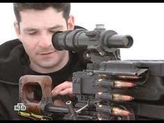 Video - Mustang Apsardz- visu veidu objektu un personu apsardze Mustang, Cinema Movie Theater, Mustangs