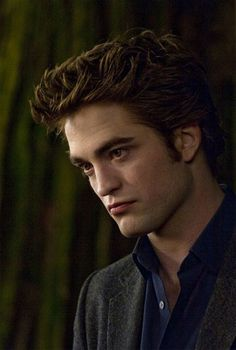 new-moon-movie-pictures-709 | Twilight Guide