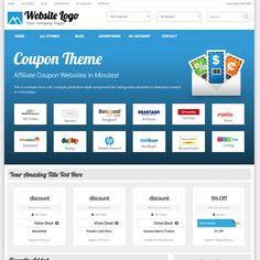 90 Best Wordpress Theme images in 2019 | Wordpress theme