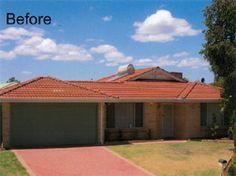 roof restoration doncaster