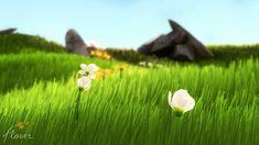 flower-game-screenshot-2-b.jpg (JPEG-kuva, 1920×1080 kuvapistettä) - Pienennetty (87 % alkuperäisestä)