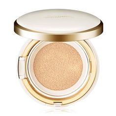 Sulwhasoo Perfecting Cushion (15g. refill 15g.)*23 Medium Beige* -- See this great product.