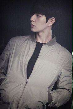 Korean Men, Korean Actors, Korean Dramas, Park Hye Jin, Bad Pic, Doctor Stranger, My Love From The Star, Love Park, Myungsoo