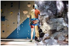 Raise your climbing game with gear that takes you from gym to crag. Shop Black Diamond and La Sportiva at REI Co-op.