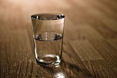 Vždy keď pôjdete večer spať, vypite pohár vody, môže to vám alebo vašim blízkym zachrániť život - MegaRecepty.sk