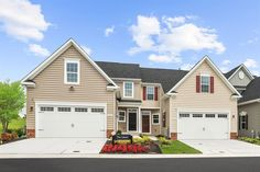 Sell My House Fast Gambrills MD! We Buy Houses Anywhere In Gambrills And Other Parts of Maryland, And At Any Price. Check Out How Our Process Works. Sell My House Fast, We Buy Houses, Home Buying, Maryland, San Francisco Skyline, Cabin, Mansions, House Styles, Check