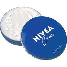 Les substances que nous cache Nivea ! A savoir absolument !