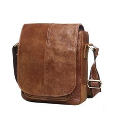 36.17$  Watch here - http://aiwq6.worlditems.win/all/product.php?id=32790206022 - 2017 New Arrival genuine leather man bag cowhide leather crossbody bags single shoulder bag for men Free Shipping