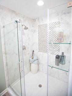 Furniture Enchanting Design Ideas Of Bathroom Marble Tubs Simple