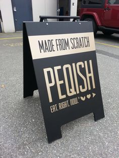 all wood sandwich board - Google Search