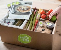 New Meal Subscription Box: HelloFresh Canada https://www.ayearofboxes.com/news/new-meal-subscription-box-hellofresh-canada/