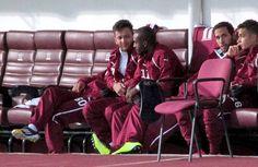 Suferință și mult chin pe Giulești. Rapid – FC Clinceni 1-0