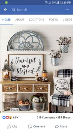 Hobby Lobby - fall - Hobby Lobby - fall - Hobby Lobby - fall - Always wanted to discover ways to k. Hobby Lobby Fall Decor, Christmas History, Christmas Tunes, Rc Hobbies, Video Home, Personalized Christmas Gifts, Rustic Farmhouse Decor, Entryway Tables, Holiday Decor
