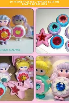 Vintage Toys 80s, Retro Toys, 1980s Childhood, My Childhood Memories, Toys For Girls, Kids Toys, 1980 Toys, 1980s Kids, Funny Today