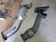 uppipeaftermarket #Subaru #subaruidiots #WRX #STi #Turbo #Impreza #Boost #Enthusiast #Subarulove