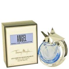 10 Best Fragrance Images Dr Oz Dr Oz Fragrance