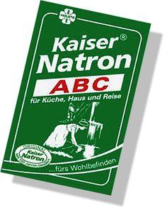 kaiser natron abc fresh