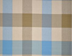 New Patchwork / Patchwork/NPW/29/Moonbeam Composition: 100% Cotton Total width (cm): 137 Usable width (cm): 137 Upholstery Grade: Light Domestic