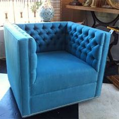 Gabby has fantastic home furnishings dealers across the country. Get ...