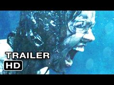 Extraterrestrial (2014) - Official Trailer