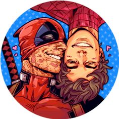 Read Thorki from the story Imagenes yaoi Marvel & DC by MuSeSipider with reads. Marvel Universe, Marvel Dc, Iron Man Capitan America, Deadpool Y Spiderman, Thor Y Loki, Yuri, Fanart, Comic Art, Character Design
