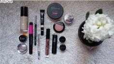 Tu verifici termenul de valabilitate al produselor tale cosmetice?