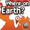 ¡Un estupendo juego de Dónde en el Mundo totalmente gratuito!