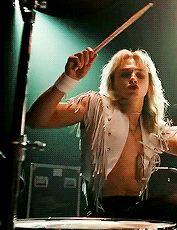 Bohemian Rhapsody (2018): Ben Hardy as Roger Taylor #movies