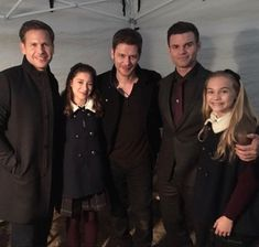 357 Best Vampire Diaries/Originals/Legacies images in 2019