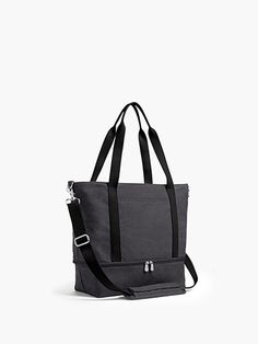 341d57f10 The Catalina Deluxe Tote - Travel Tote Bag - Designed by Lo & Sons #