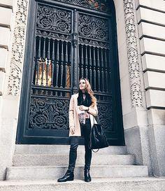 New York Life, Lifestyle Blog, Fashion Ideas, Irish, Awards, Posts, Instagram, Women, Messages
