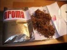 Kuvahaun tulos haulle aroma tupakka