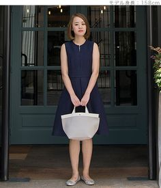 Herve, Fasion, Madewell, Leather Bag, Tote Bag, Womens Fashion, Bags, Dresses, Style