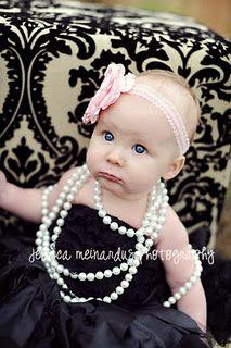 Jessica Meinardus Photography  Sweetest baby girl ever!!!