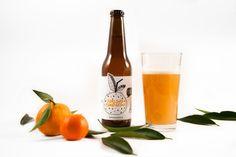 Organiconcrete presenta Darling Mandarina – Belgian Strong Ale A volte ritornano, col botto. http://www.organiconcrete.com/2015/12/09/organiconcrete-presenta-darling-mandarina-belgian-strong-ale/