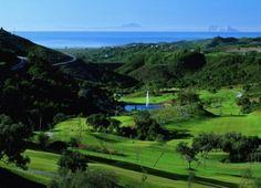 Marbella Club Golf Resort - Spain - Andalucía - Costa del Sol - Málaga - Benahavís - Marbella | GOLFBOO.com
